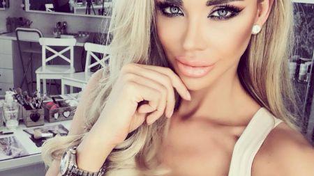 Bomba zilei! Ce a făcut Bianca Drăgușanu după divorț! Este incredibil cum a fost surprinsă