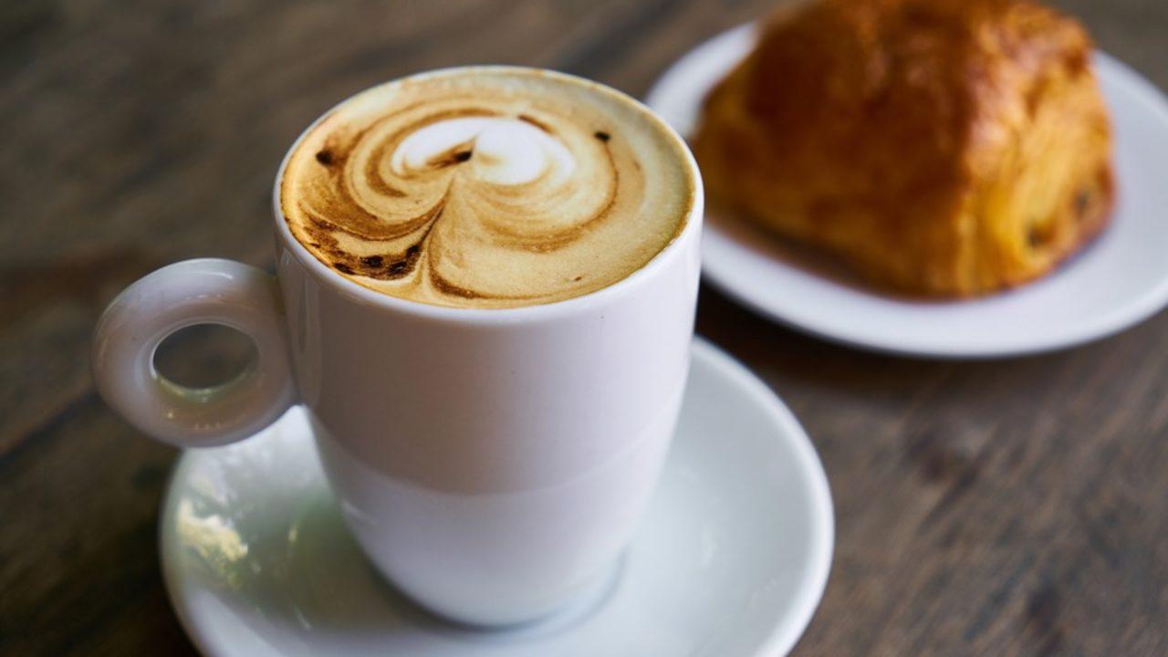 CAFEAUA TE AJUTA SA SLABESTI! AFLA CUM! — greesis