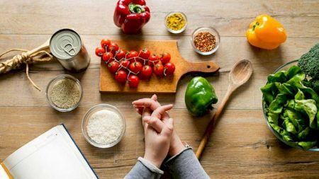 Vei slăbi garantat până în martie! Un celebru medic nutriționist a dezvăluit secretul! Ce trebuie să mănânci