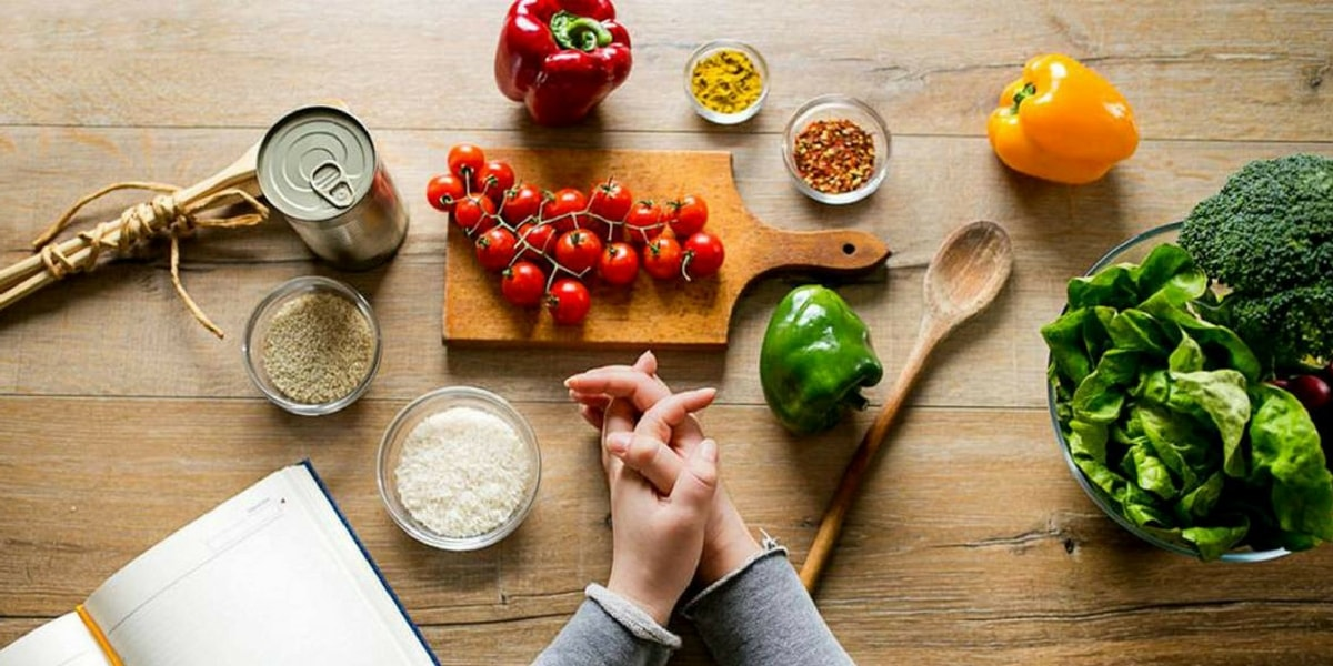 Diete de slăbit rapide. Cum scapi ușor de 10 kilograme - miriam-followme.ro