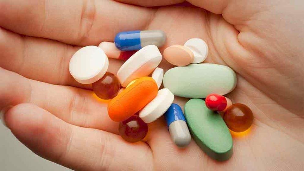 Grijă mare! S-a descoperit un nou efect advers al ibuprofenului