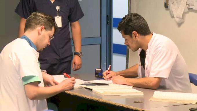 Alertă la granițele României! Medicii au anunțat marele pericol: Este vorba despre o boală gravă