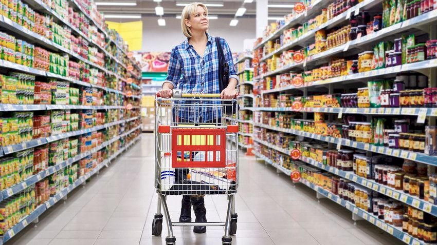 Doctorii îi imploră pe români să nu mai consume acest aliment din comerț: Aveți milă măcar de copii și de femeile gravide. Pericol uriaș pentru sănătate