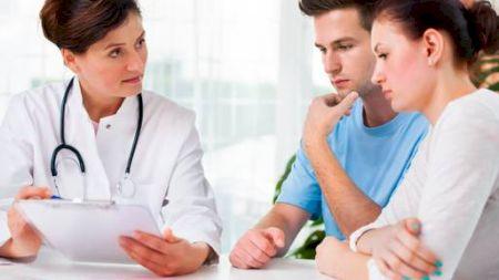 Renumit medic, avertisment cutremurător: cancerul care nu dă simptome! Care sunt factorii de risc