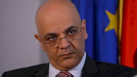 Raed Arafat, anunț privind răspândirea coronavirus în România: Ne pregătim pentru un scenariu foarte urât