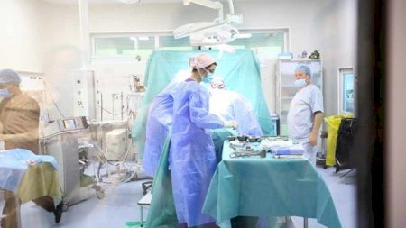 Topul țărilor cu cele mai eficiente sisteme medicale din lume! Pe ce loc se află România