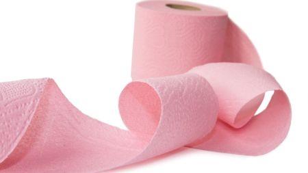 Pericolul de pe hârtia igienică! Ce au descoperit specialiștii