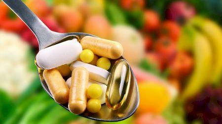 Toți care au luat această vitamină trebuie să afle! Ce efecte are asupra organismului nostru