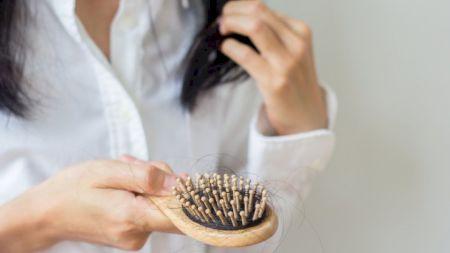 Părul tău poate crește mai repede decât crezi! Ce trebuie să faci pentru a obține rezultatul dorit