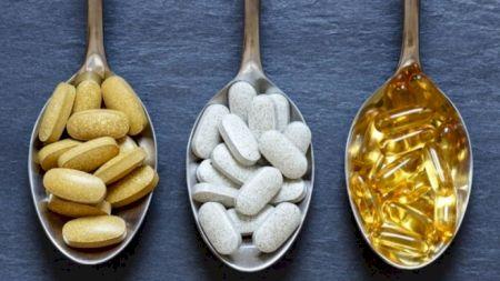 Mare atenție la această vitamină! Poate deveni un adevărat pericol pentru organism dacă o luați greșit. Mihaela Bilic avertizează