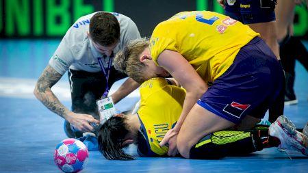 Veste bună pentru toată România! O super-sportivă a revenit pe teren