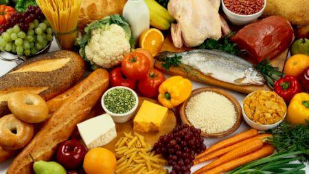 Cele 5 superalimente care îți regenerează ficatul și te scapă de toxine. Le găsești la orice magazin, trebuie doar să le introduci în dietă