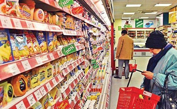 Topul produselor alimentare care nu expiră niciodată! E bine să le ai în casă, la nevoie