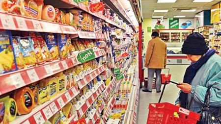 Topul alimentelor ușor de falsificat! De ce trebuie să ținem cont când le cumpărăm