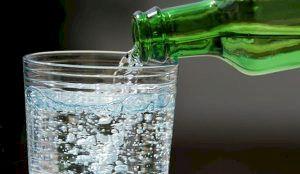 Nu mai bea asta dimineața! Ce greșeală mare faci zilnic? Un medic demontează un mare mit