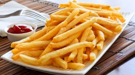 Nu mai combina cartofii cu acest aliment! Combinația îți poate face foarte rău fără ca tu să realizezi motivul
