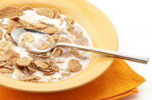 La ce te expui dacă mănânci zilnic cereale! Transformare șoc pentru corp și creier: Cum îți afectează memoria