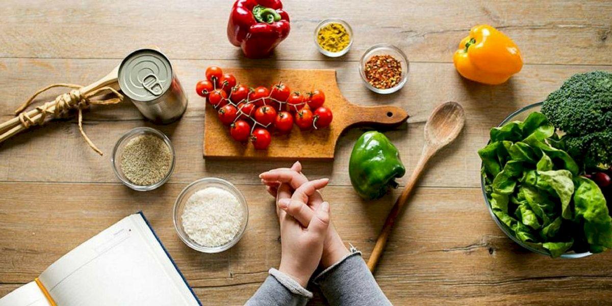 Dieta de post care te scapă de 5 kilograme în doar 10 zile, fără înfometare