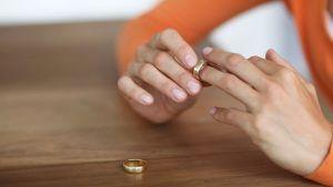 Divorțul anului în România! Este cutremur total în showbiz. Astăzi a anunțat oficial