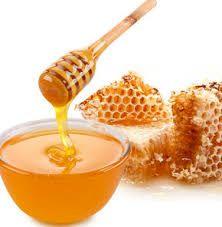 Atenție la acest tip de miere! Ce s-a descoperit? Oficialii avertizează toți românii