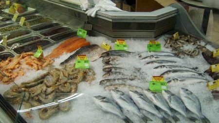 Nu mânca niciodată aceste tipuri de pește! Foarte puțini români știu acest lucru