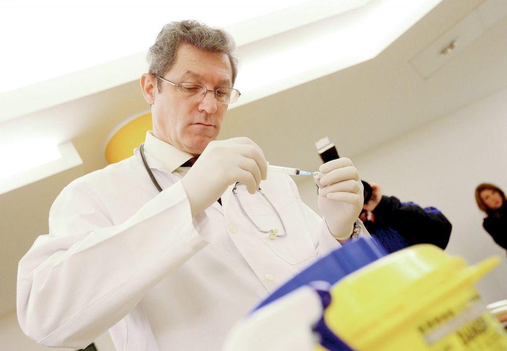 Streinu-Cercel tocmai a dat cea mai bună veste despre coronavirus pentru toată România