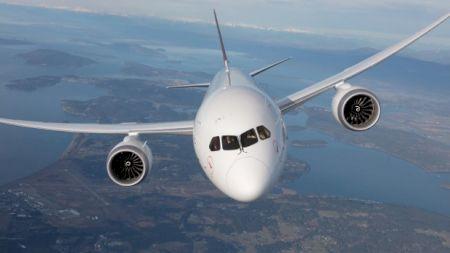 Vom avea un nou aeroport în România. În ce oraș se va deschide