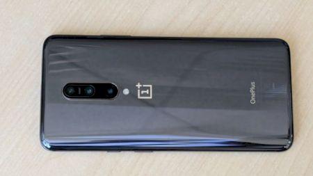 Chinezii dau lovitura! Lansează un telefon de ultimă generație: Cum va arată ultimul model OnePlus