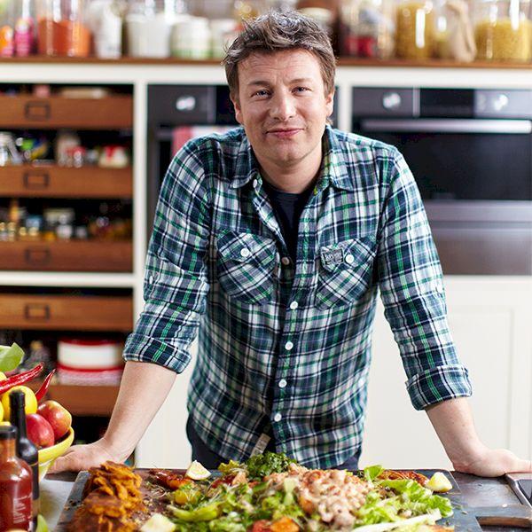 Un celebru bucătar rupe tăcerea! Cum a pierdut Jamie Oliver o avere: Aproape de faliment