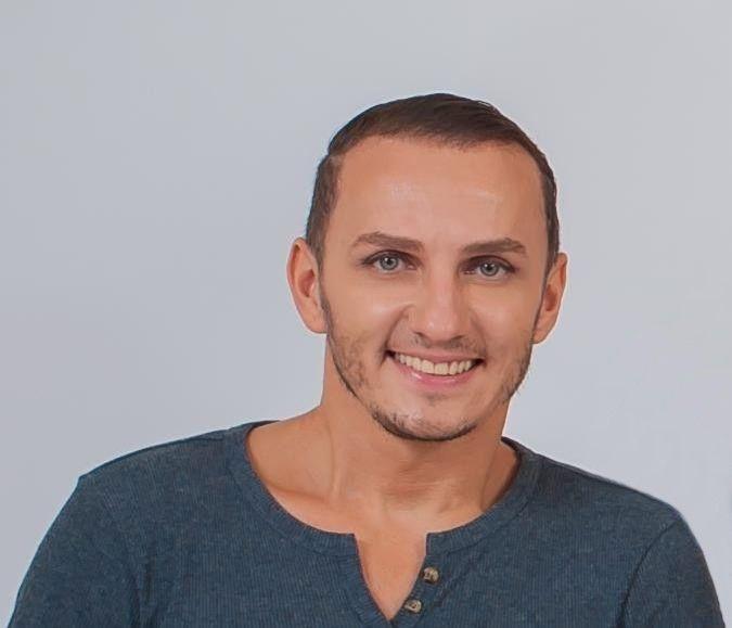 Mihai Trăistariu câștigă enorm! Câți bani va primi pentru 5 concerte: suma e fabuloasă