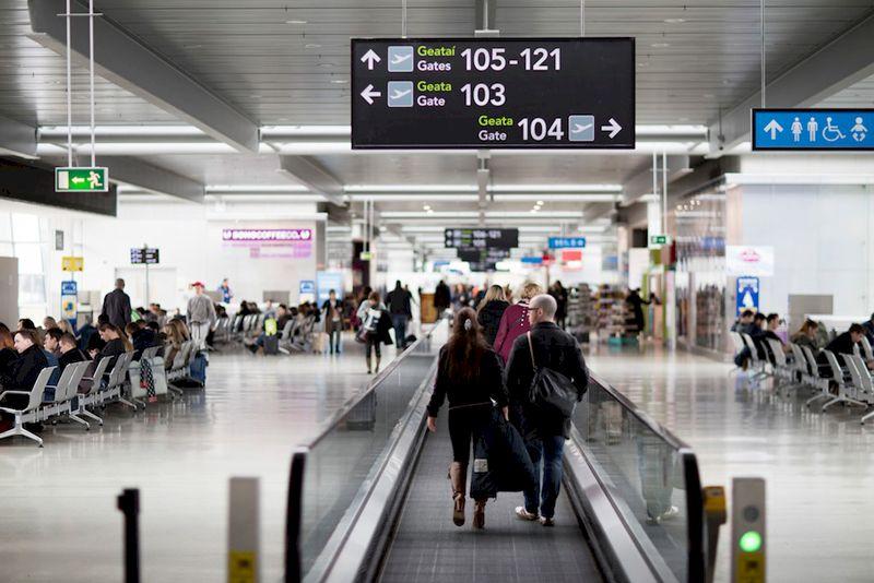 Vom avea un nou aeroport! În ce oraș se va deschide