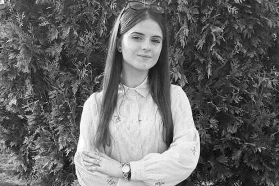 Mărturisiri sfâșietoare despre Alexandra Măceșanu: