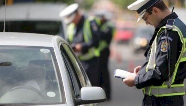 Anunț major pentru șoferi! Acest document este obligatoriu. Se dau amenzi usturătoare