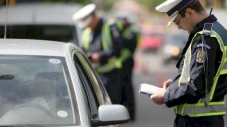 Adevăratul motiv pentru care se dau multe amenzi în România! Un poliţist rupe tăcerea
