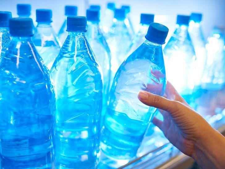 Este interzis consumul de apă în aceste spații! Medicii avertizează: E o măsură negândităt! N-are niciun sens