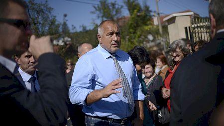 Fără precedent! Premierul Bulgariei umilește toți românii! Acuzații halucinante la adresa turiștilor din țara noastră