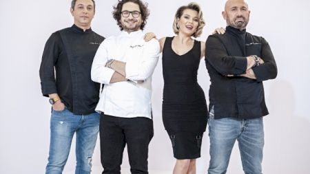 Chef Florin Dumitrescu, dezvăluiri din culise! Ce se întâmplă, de fapt, în emisiune: Misterul, elucidat