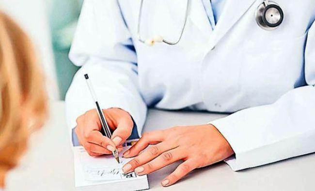 Efectele minune ale propolisului. Un medic a explicat ce beneficii nestiute aduce