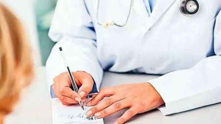 Mii de pensionari sunt obligați să meargă la medic! Riscați să rămâneți fără pensie