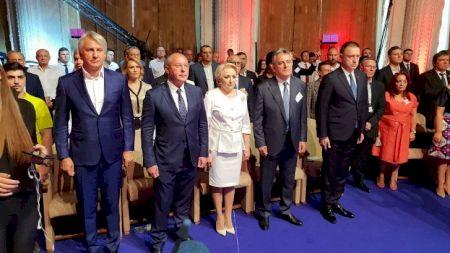 Un ministru din România dezvăluie: Au încercat să mă asasineze. Cine a dat ordinul