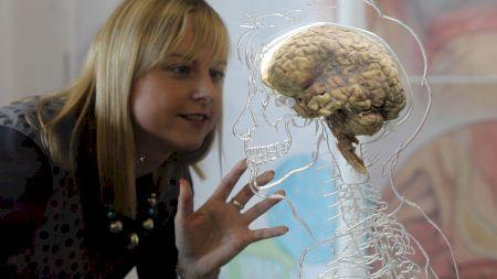 Vrei un back-up pentru creierul tău? O companie poate face asta pentru tine, la un preț mortal!