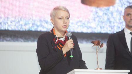 Se schimbă Guvernul PSD! Lista noilor miniștri