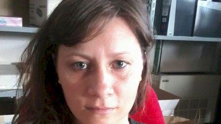Dezvăluiri bombă depre fiica lui Gheorghe Dincă! Ce a făcut în ziua răpirii Alexandrei