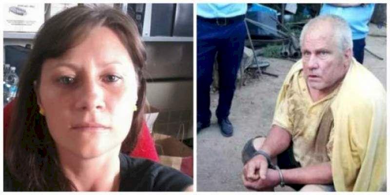 Fiica lui Dincă, anchetată în secret de procurori! Ce au descoperit aceștia (SURSE)