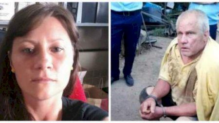 Unde este ascunsă Luiza Melencu și cum a trecut granița! Dezvăluirile cutremurătoare ale unei victime