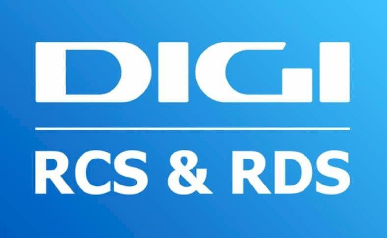 Vești bune de la DIGI RCS&RDS: Românii vor primi gratuit acest lucru