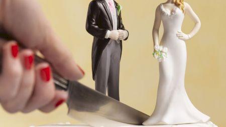 Divorțul momentului în showbiz! Și-au spus adio după șase ani. Nu s-ar fi gândit nimeni