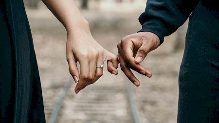 Divorțul anului în showbiz! Motivul pentru care cei doi și-au spus adio. A confirmat totul