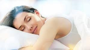 Nu dormiți suficient? Lipsa somnului produce daune severe în organism. Iată ce ți se poate întâmpla