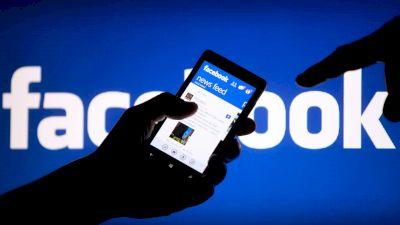 Poți primi 12.000 de euro de la Facebook, dacă te afli în această bază de date! Eroare pe care a făcut-o gigantul american în trecut costă scump acum